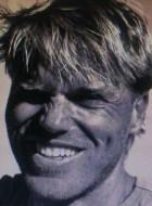 Arne Tammen