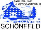 Familien- und Jugendgästehaus Schönfeld