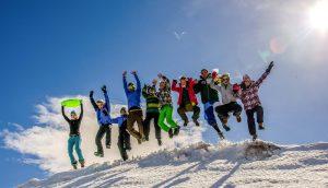 Winterreisen HP