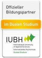 Internationale Hochschule Bad Reichenhall