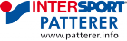 Intersport Patterer