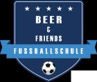 Fussballschule München