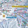 Das Haus liegt direkt im Skigebiet Zillertal Arena (143 Pistenkilometer)