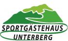 Sportgästehaus Unterberg