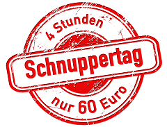 181107_Button_Schnuppertag_web