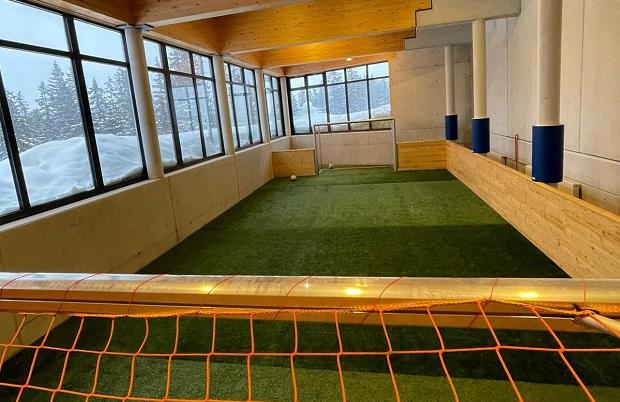Soccerhalle_Querformat